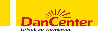 DanCenter Ferienhaus buchen in Dänemark, Norwegen oder Schweden